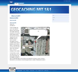 1und1_geocaching_1