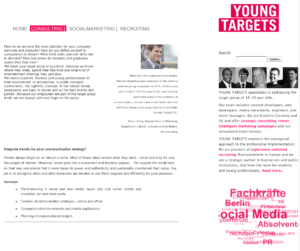 young-targets_2