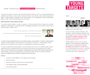 young-targets_3
