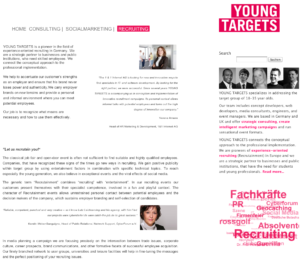 young-targets_4