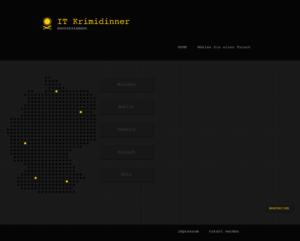 it_krimidinner_2