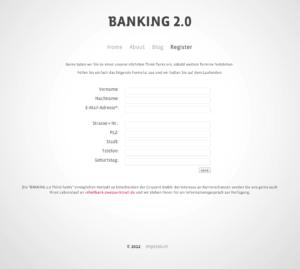 bank20_4