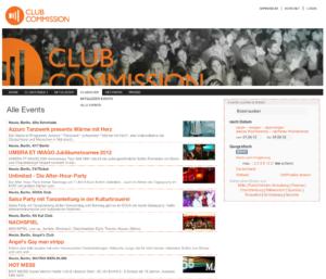 clubcommission_5