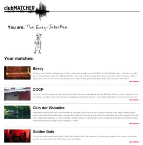 clubmatcher_4