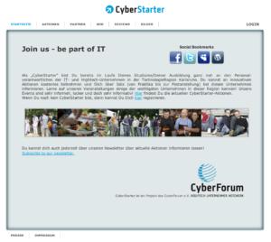cyberstarter_1