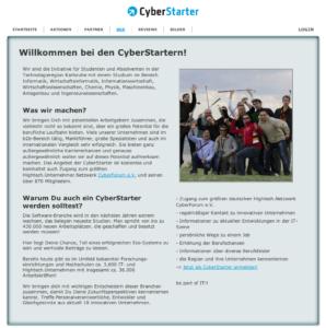 cyberstarter_3
