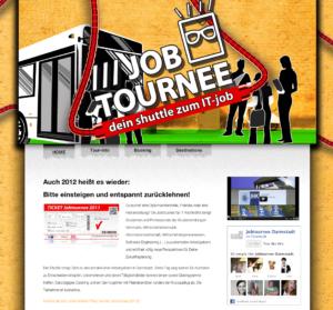 jobtournee_1