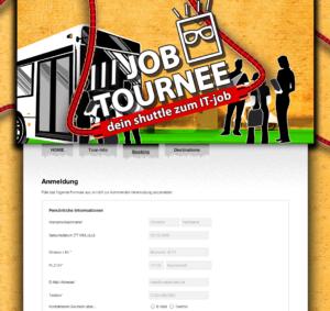 jobtournee_3