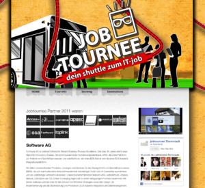jobtournee_5