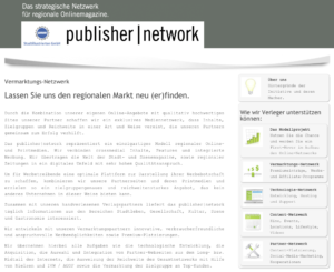 publisher-network_3