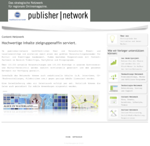 publisher-network_5