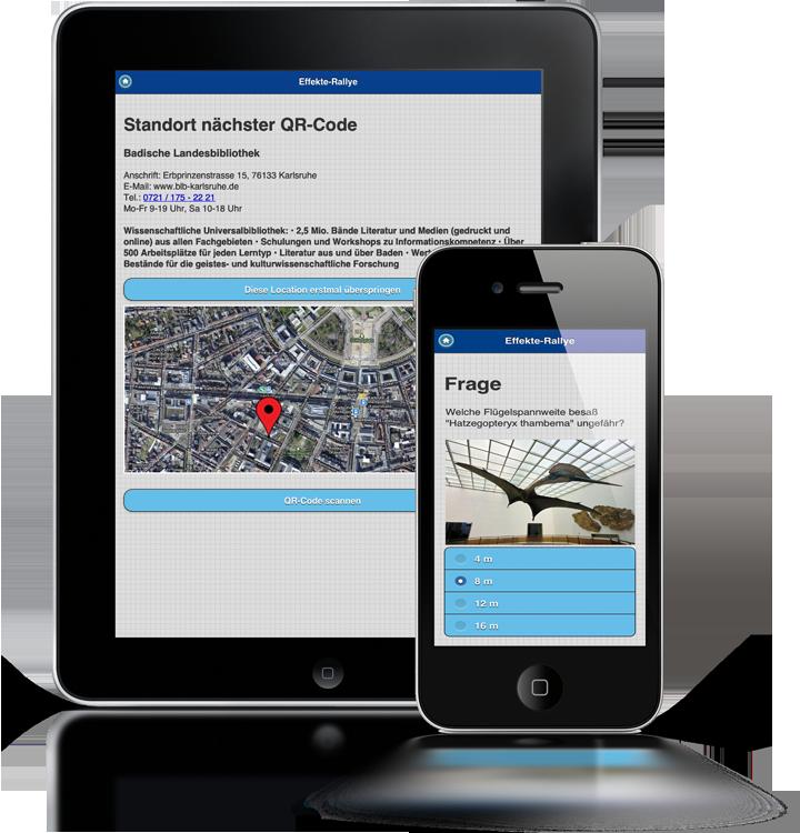 geocaching-app-teaser