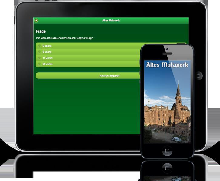 altes-malzwerk-app-teaser