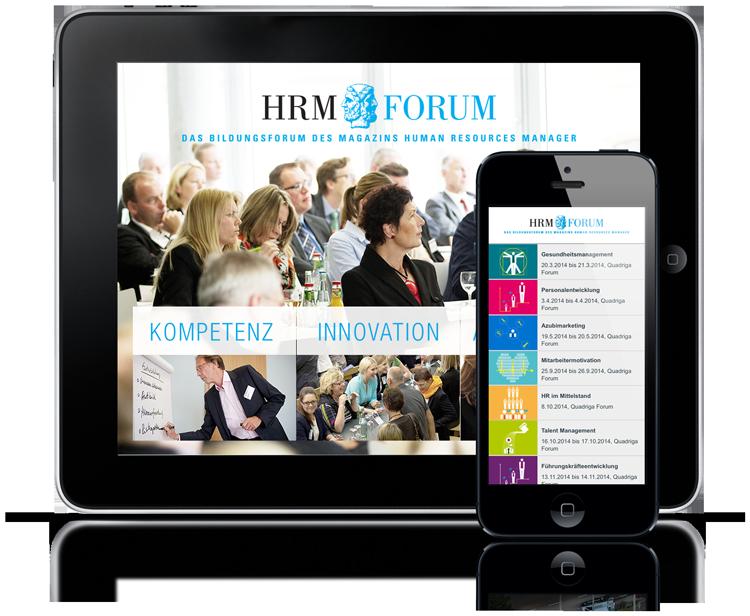 hrm-forum-teaser