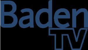 Baden TV GmbH logo