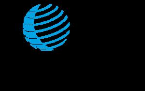 CyberForum e.V. logo