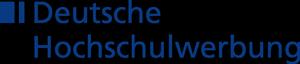 Deutsche Hochschulwerbung und -vertriebs GmbH logo