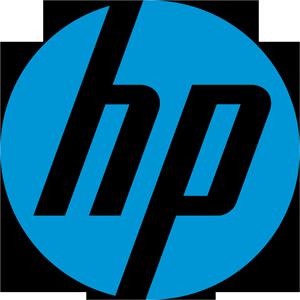 HP Deutschland GmbH logo