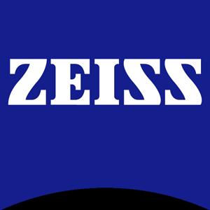 Carl Zeiss AG logo